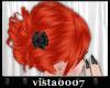 [V7] Fiery Nami Aihara