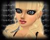.m. Risa Blonde