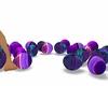 PurpleFloorBalloons