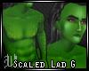 Scaled Lad G