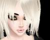 [TWL] Elle Ivory