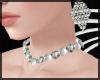 Jewel Set ~ Pearl