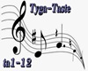 Tyga-Taste