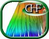 HFD Pride Wings