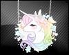 🐇 Unicorn Purse