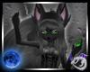 Shadow Kitsune Avi 5