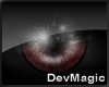 *dm* Livid -M (blood)