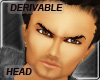 Stefan Head