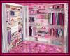 LilGirls Dressingroom