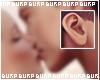 e realistic mesh ears