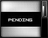 FW14 Pre Release 12