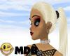 ~MDB~ BLOND SHIRA B+T