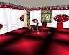 Animated Ladybug Nursery