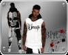 [BIR]Death Skull  V*2