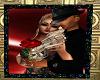 Darth & Lumiya Love