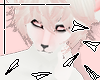 ▻ Burr Hair V7
