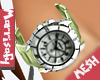 [MS](F)Watch Derivable