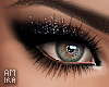 Poppy V2 eyeshadow