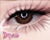 {D}-Doe Eyed F-M