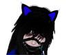 Anime Cat Ears