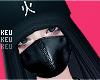 永- Eny Kuro