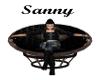 Sanny Chair