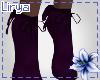CiVanity Boots Purple