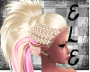 [Ele]LIV Blonde