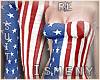 [Is] 4th American Suit