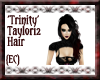 {EC}Trinity Taylor12