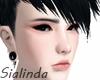 -Sia-  My Ulzzang Head