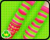 [Gabu] Socks