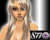 -Multi Blonde Lindsay