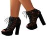 Bish Boots