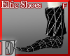 |ERY| Elfic Shoes