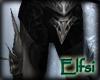 E~ Shadow warrior pants