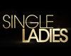 single ladies background
