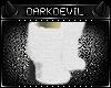 DD|evil Fur Wedge