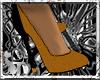 Shoes Cassandra