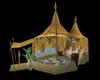 Mystcal Lovers Tent