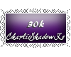 {CS}30k Support Stamp