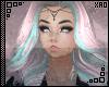 |✘|ChloeFairyFloss