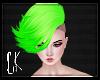 CK-Mure-Hair 2A