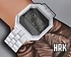 H ` Clck2