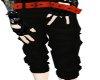 Midnight Sun pants