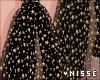 n| Stellar Skirt Black