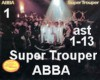 HB Super Trouper 1