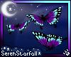 SSf~ Alula | Butterflies