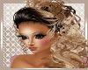 LTR Beres Brn Blnd Hair