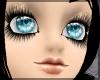 Lillia Skin - Glitter